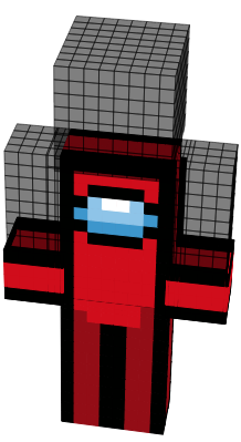 Among Us Hand Png Red : Feel free to create mods, finish tasks, and discuss.