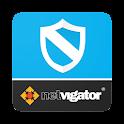 NETVIGATOR Safe Anywhere