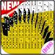 Domino Gaple Free (game)