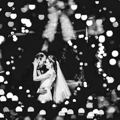 Wedding photographer Gedalvo Junior (GedalvoJunior). Photo of 21.02.2014