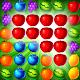 Fruit Sweet Harvest (game)