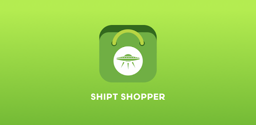 Positive Reviews: Shipt Shopper - by Shipt - #11 App in