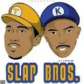 Super Slap Bros
