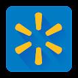 Walmart apk