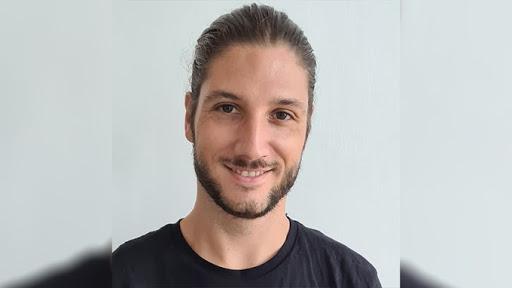 Julien Condamines