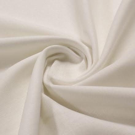 Guiza Gardintyg - off white