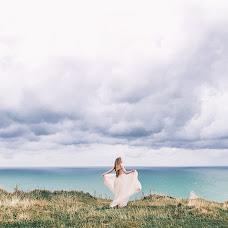 Wedding photographer Aleksey Melnikov (AlekseyMelnikov). Photo of 16.10.2018
