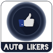 Guide For fb Auto Liker Prank