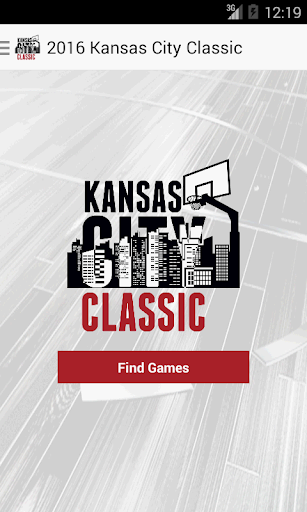 Kansas City Classic