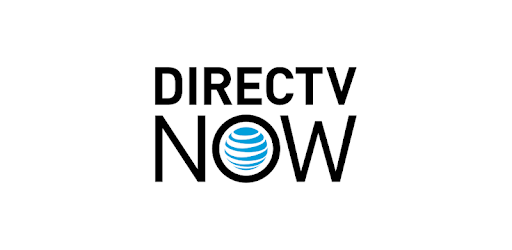Watch up to 120+ Live TV Channels & 20,000+ On Demand Movies with DIRECTV NOW℠!