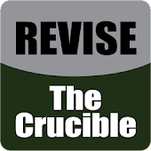 Revise The Crucible