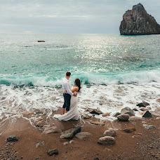 Wedding photographer Elena Kayda (Lee-Key). Photo of 23.10.2015