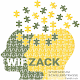 Download WIFZACK For PC Windows and Mac