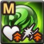 嵐竜方陣・軍神Ⅱ