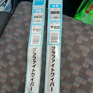 ワゴンR MC21S RRターボ・平成10年式前期のカスタム事例画像 Hiro@Kansai人さんの2020年12月30日16:33の投稿