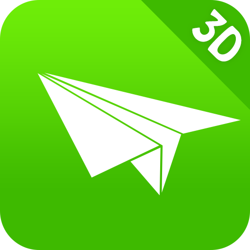 Tutorial origami naga for Android - APK Download | 512x512