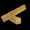Расчет стропильной ноги APK