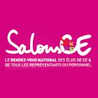 SalonsCE Paris icon