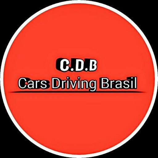 Cars Driving Brasil