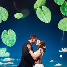 Vestuvių fotografas Laurynas Butkevicius (LaBu). Nuotrauka 19.09.2018