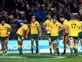 Un ancien international intègre l'encadrement de l'équipe d'Australie