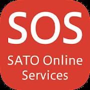App SATO Online Services APK for Windows Phone