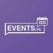 Events.ps reach events & book tickets