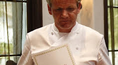 Ramsay's Kitchen Nightmares US (S7E7)