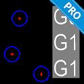 CNC Bolt Circle Pro icon