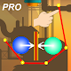 Physics puzzles: Bump Balls Pro Download on Windows