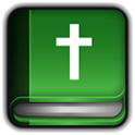 Tok Pisin Bible with Audio icon