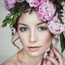 Wedding photographer Aleksandr Chervov (Chervovski). Photo of 30.05.2014