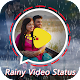Download Rainy MonSoon Video Status For PC Windows and Mac