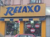 Relaxo photo 4