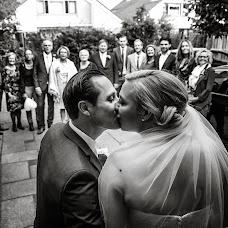 Wedding photographer Helen Navajas (HelenNavajas). Photo of 15.04.2019