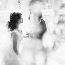 Wedding photographer Stepan Bogdan (stepanbogdan). Photo of 01.12.2016