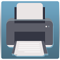 PrintEasy: Print Anything From Anywhere Easily icon
