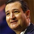 Opinion on: Ted%20Cruz