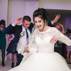 Wedding photographer Pavlinka Klak (Palinkaklak). Photo of 28.03.2018