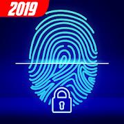 Lock App - Applock - Applock fingerprint