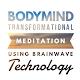 Bodymind Download on Windows