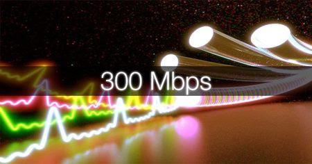 orange-300-mbps.jpg