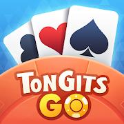 Tongits Go - Libreng laro ng kard online