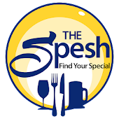 The Spesh - Find Your Special