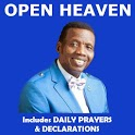 Open Heaven Devotionals 2020 icon