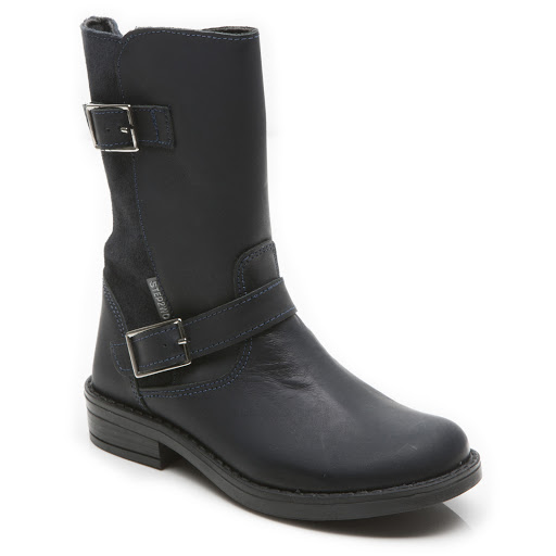 Thumbnail images of Step2wo Catherine - Buckle Boot