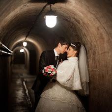 Wedding photographer Elena Kopytova (Novoross). Photo of 02.08.2013