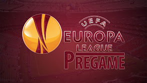UEFA Europa League Pregame thumbnail