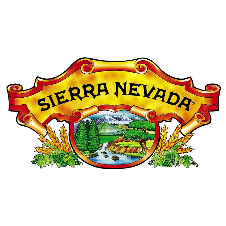 Logo of Sierra Nevada Brut IPA