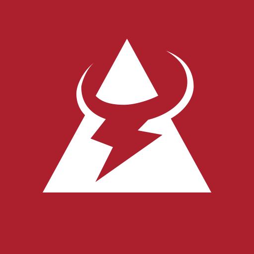 T-Bull avatar image